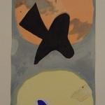 Soleil et Lune II