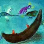 The Dead Dolphin and the Three Hundred Drachmas