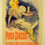Le Punch Grassot - plate 5