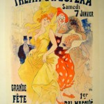 Theatre de L'Opera-plate 149