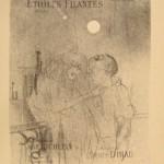 Etoiles Filantes
