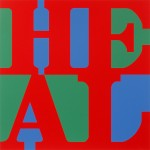 Heal 2015 (Variation Red-Green-Blue)