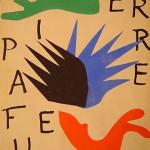 Pierre a Feu I